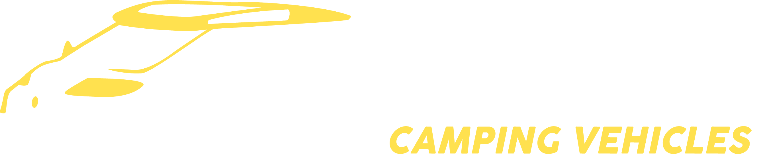 ALBICAMPO