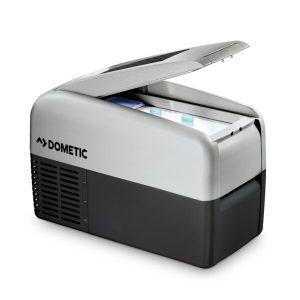 Arca Compressor Dometic CoolFreeze CF 16