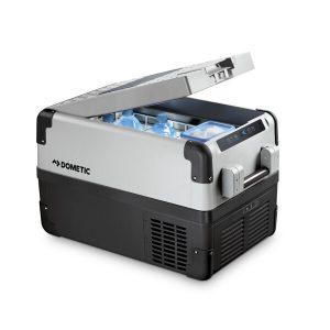 Arca Dometic CoolFreeze CFX 35W