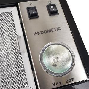 Exaustor Dometic CK 150