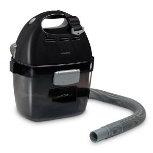Aspirador Dometic Powerbac PV 100